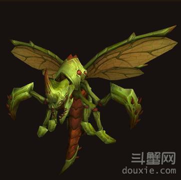 魔兽世界6.0林地蜂怎么获得 林地蜂获得方法攻略