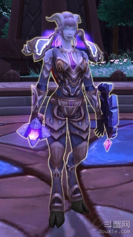魔兽世界6.0追随者守备官欧纳拉怎么获得 守备官欧纳拉获得方法详解