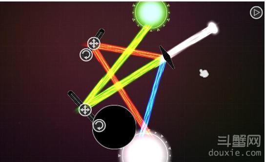 光学游戏好玩吗 光学游戏内容评测