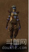 魔兽世界6.0追随者游侠卡尔娅怎么获得 游侠卡尔娅获得方法详情