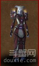 魔兽世界6.0追随者缚魂者图拉妮怎么获得 缚魂者图拉妮获得方法攻略