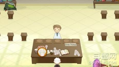 疯狂植物商店游戏配置一览 疯狂植物商店配置介绍
