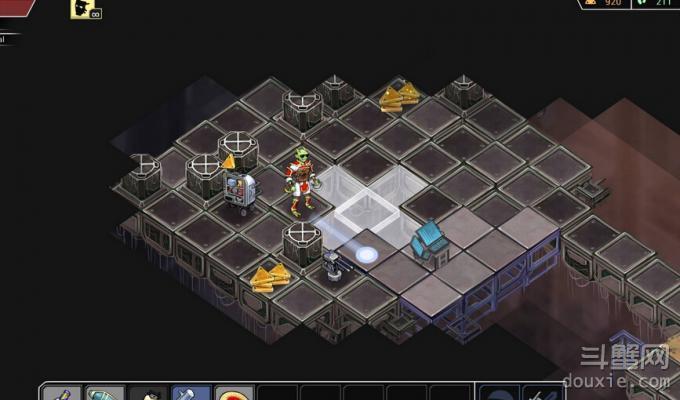 破碎的地球游戏玩法有哪些 游戏玩法详解