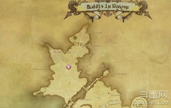 最终幻想14新版本2.2雷霆归来未知的女骑士完成方法