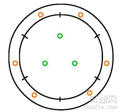 最终幻想14巴哈9层怎么打怎么过 FF14巴哈9层首杀攻略