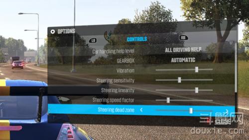 《飙酷车神》 怎么提升车辆操作性 操控指南