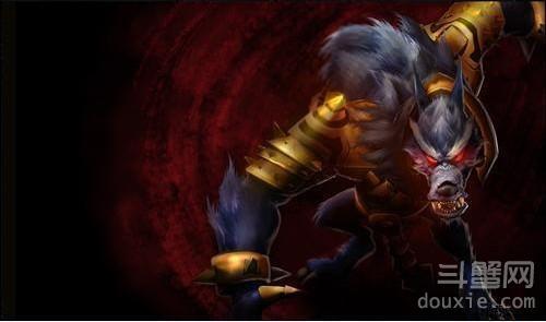 LOL嗜血猎手沃里克符文天赋怎么加 嗜血猎手沃里克怎么玩