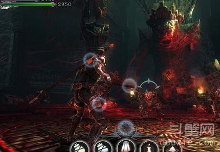 孤独的狼HD重制版好玩吗 孤独的狼HD重制版游戏介绍