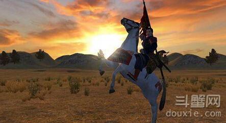《骑马与砍杀汉匈全面战争》作弊码是什么?