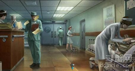 幻景2梦魇的继承者好玩吗 幻景2梦魇的继承者游戏特点介绍
