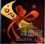 LOL夺命佳人的赠礼怎么获得 夺命佳人的赠礼获得方法攻略