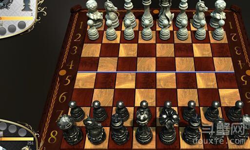 象棋2竞技场好玩吗 象棋2竞技场游戏配置特点介绍