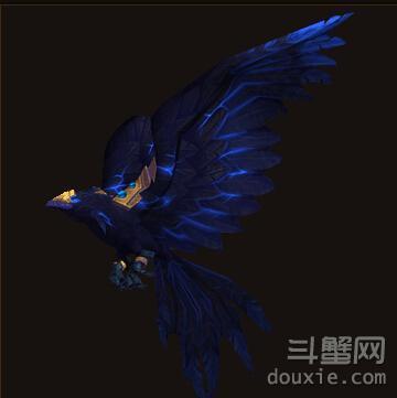 魔兽世界6.0风暴之翼怎么获得 风暴之翼宠物获得方法攻略