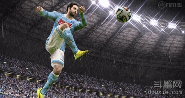 FIFA15白金杯成就怎么得 白金杯成就获得方法心得