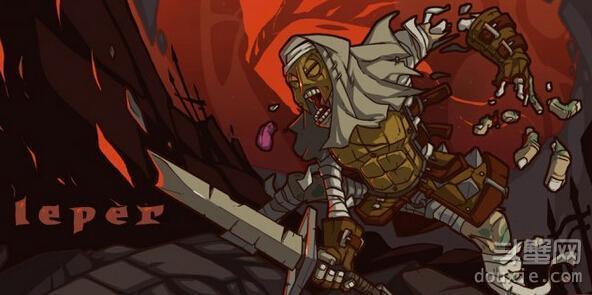 暗黑地牢属性暴击和命中哪个好 暴击命中选取攻略