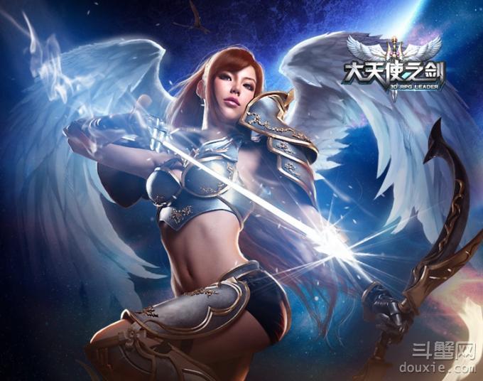 大天使之剑时空之门玩法 时空之门副本攻略