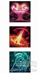 LOL无限火力模式终结者头像怎么样多少钱 终结者头像介绍