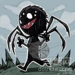饥荒蜘蛛人怎么玩 饥荒蜘蛛人玩法技巧介绍