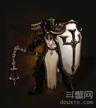 暗黑3国服怎么不能创建圣教军 国服圣教军如何创建