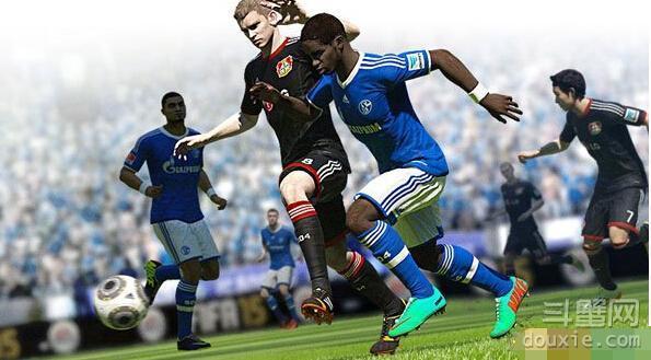FIFA15UT模式怎么赚钱 UT模式赚钱方法详解