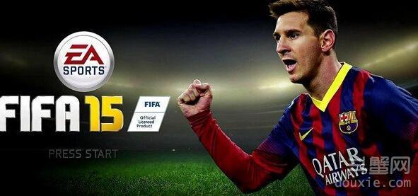 FIFA15UT模式球员合同怎么买好 UT模式球员合同购买技巧