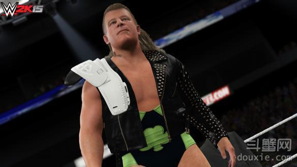 WWE2K15卡顿慢动作怎么办 卡顿慢动作解决方法