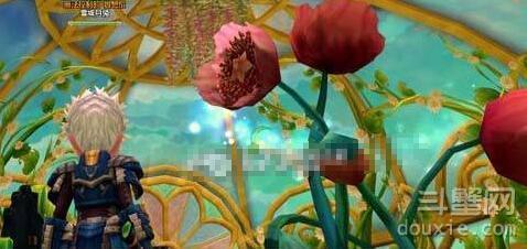 星界神话移动小屋温室怎么玩 移动小屋温室玩法介绍