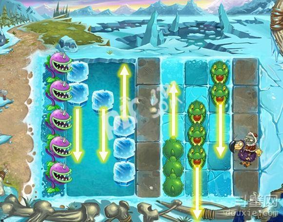 植物大战僵尸2新世界小游戏怎么玩 渡渡历险记怎么玩