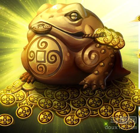 疾风之刃幸运黄金金币怎么得 幸运黄金金币兑换列表一览