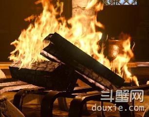 巫师3怎么无限BUFF 巫师3多项修改器下载