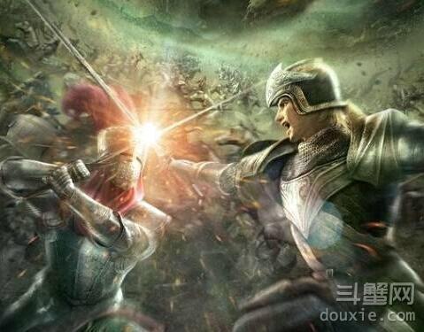 剑刃风暴百年战争与梦魇怎么让兵种快速升级