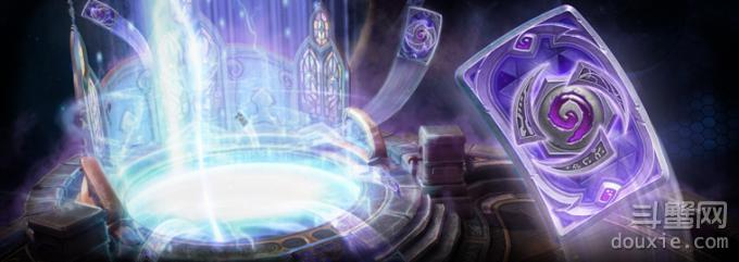 炉石传说风暴英雄主题卡背怎么得 风暴英雄主题卡背获取攻略