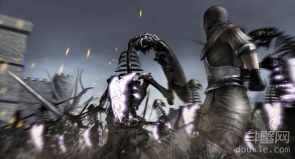 剑刃风暴百年战争与噩梦换装备跳出解决方法 弹出游戏怎么办
