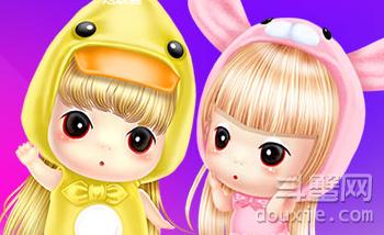 QQ炫舞6.18新版本内容 萌宠争赏有什么活动