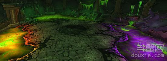魔兽世界6.2新版本德鲁伊技能天赋改动说明一览