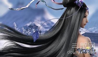 天涯明月刀荆湖大战场玩法详解