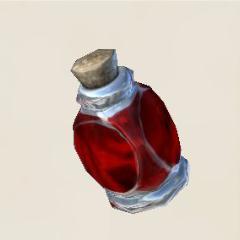 传送门骑士高级治疗药水怎么制作 高级治疗药水配方介绍