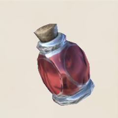 传送门骑士小治疗药水怎么制作 小治疗药水配方介绍