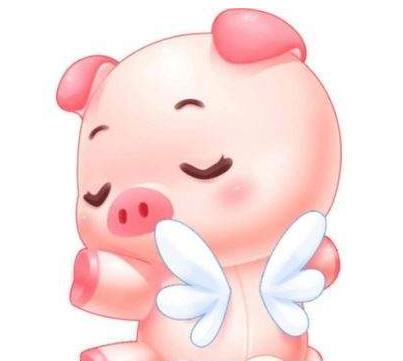 QQ飞车手游梦安猪猪怎么获得 梦安猪猪获得方法介绍