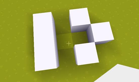 迷你世界怎样制作简易刷石机 制作简易刷石机方法攻略