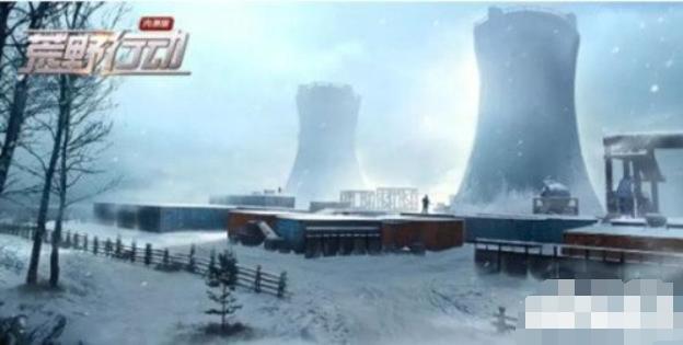 荒野行动雪天模式怎么玩 荒野行动雪天模式玩法攻略