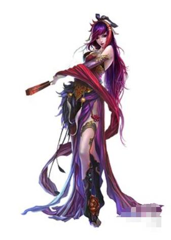 倩女幽魂手游魅者装备技能搭配攻略 魅者怎么玩