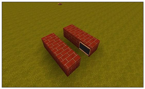 迷你世界怎么制作自动上升水梯 自动上升水梯制作方法一览