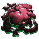 方舟生存进化水蛭血怎么得 水蛭血有什么用_方舟生存进化水蛭血有什么用
