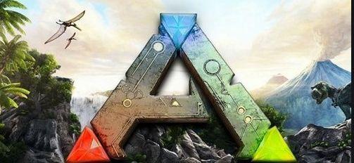 方舟生存进化水晶岛河狸窝位置