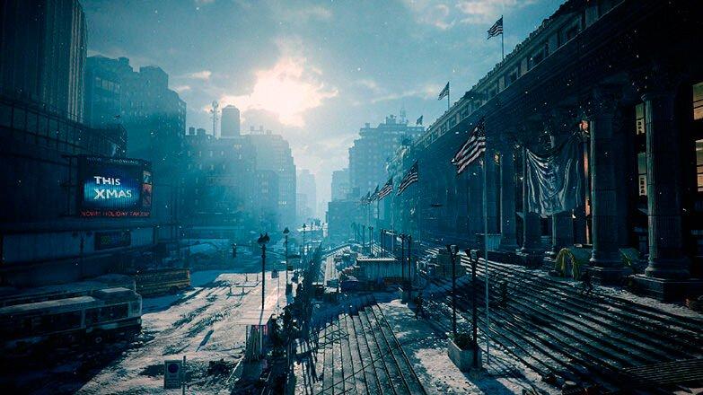 Steam平台EA系列游戏DLC版本购买指南