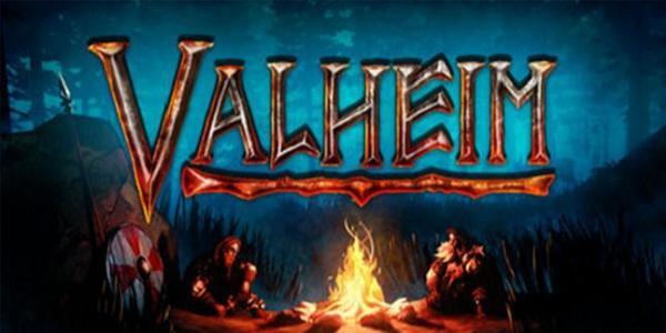 英灵神殿Valheim食物大全 可合成食物材料与属性一览