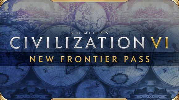 文明6神秘结社效果及触发方法一览