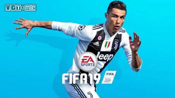 EA 2019Q2财报公布:数字销售带领各业务稳步上涨_2019美国大学EA
