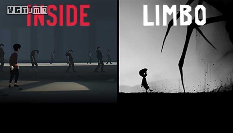 《地狱边境》开发商:2D游戏限制太多 新作为第三人称_地狱边境攻略